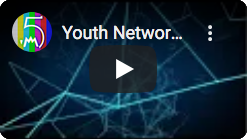 13 youth network