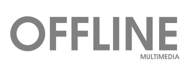 Offline Multimedia